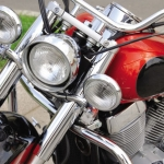 motorcycle_chrose