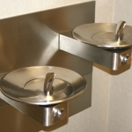waterfountains_0