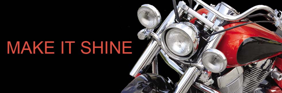 MAKE IT SHINE WITH SHEILA SHINE!