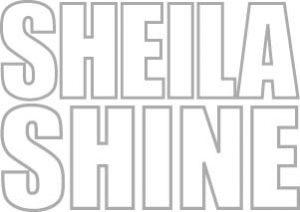 Sheila Shine Distributors