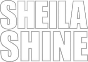 Sheila Shine Distributors