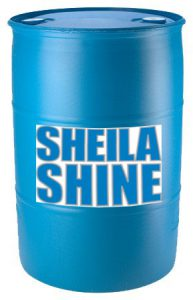 sheila_shine_55-gallon-drum