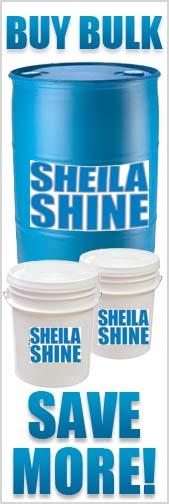 sheila_shine_buy_bulk