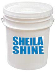 sheila_shine_cleaner_polish_5_gallon_bucket