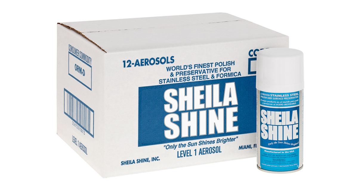 SheilaShineCleanerPolish-10ozAerosolCan-with-Box