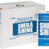 SheilaShineCleanerPolish-128oz_Gallon-Can-with-Case