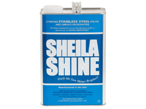 SheilaShineCleanerPolish-128oz_GallonCan