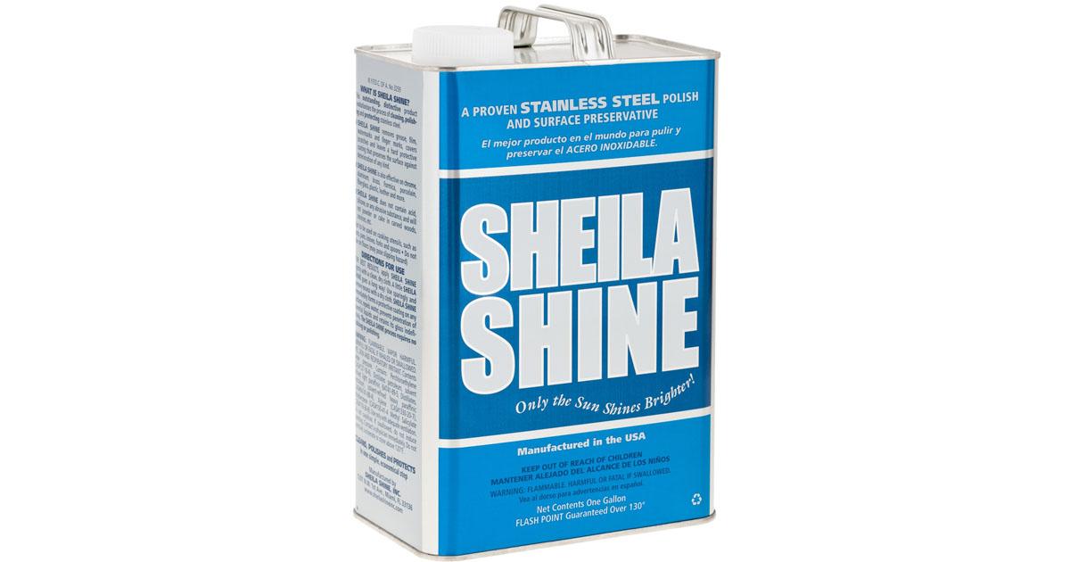 SheilaShineCleanerPolish-128oz_GallonCanSideways
