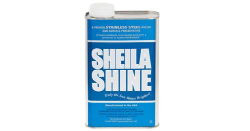 SheilaShineCleanerPolish-32oz_QuartCan