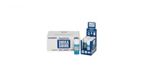 sheila-shine-cleaner-polish-3oz-case