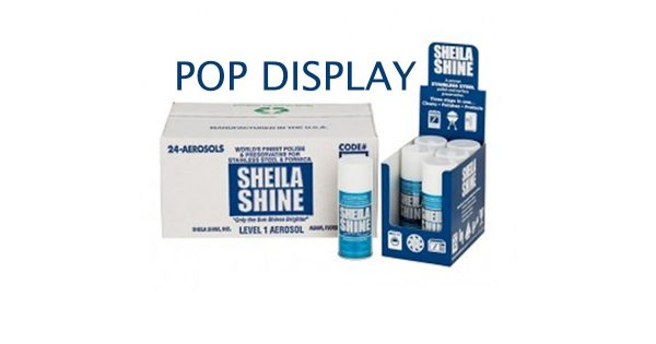 sheila-shine-cleaner-polish-3oz-case_pop-display