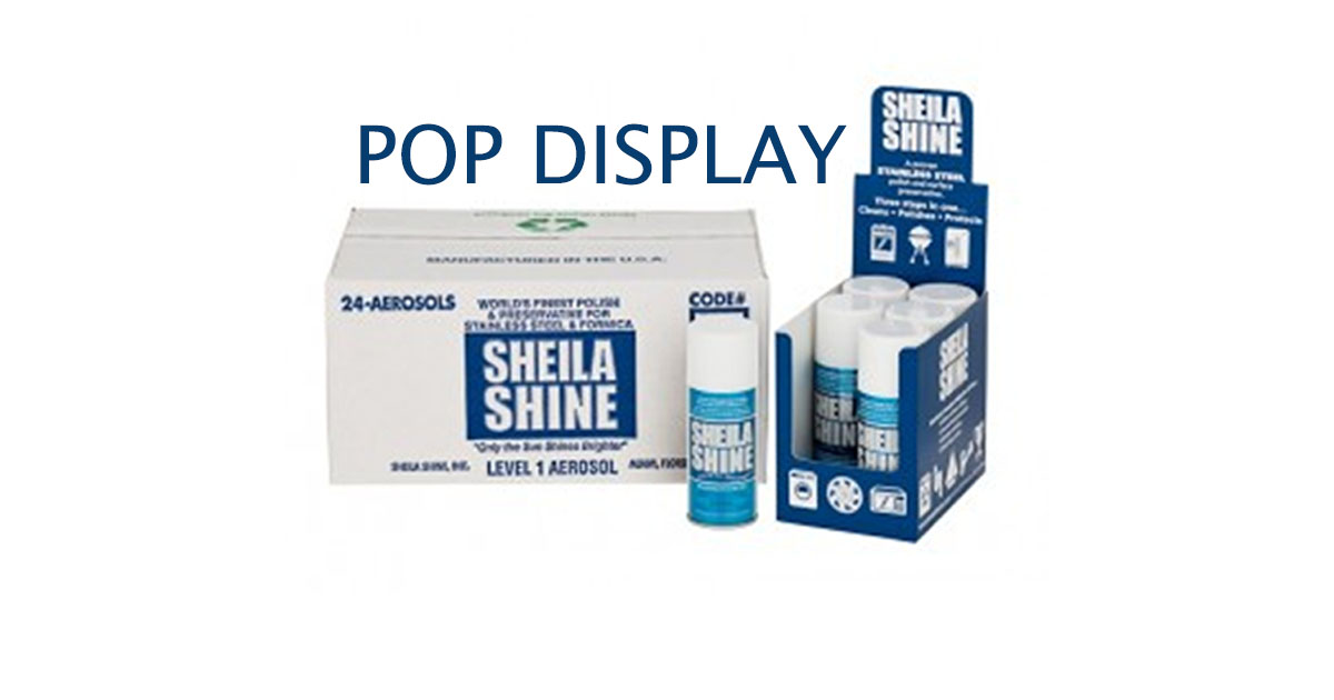 sheila-shine-cleaner-polish-3oz-case_pop-display
