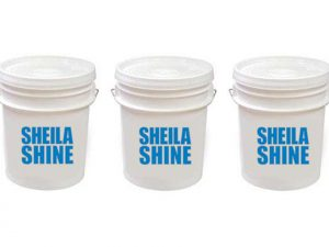 sheila-shine-cleaner-polish-5-gallon-pail