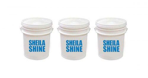 sheila-shine-cleaner-polish-5-gallon-pail