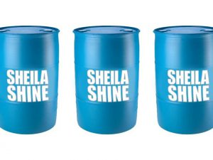 sheila-shine-cleaner-polish-55-gallon-drum