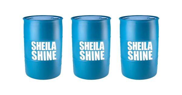 sheila-shine-cleaner-polish-55-gallon-drum