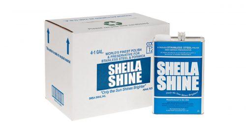 sheila-shine-cleaner-polish-gallon-case