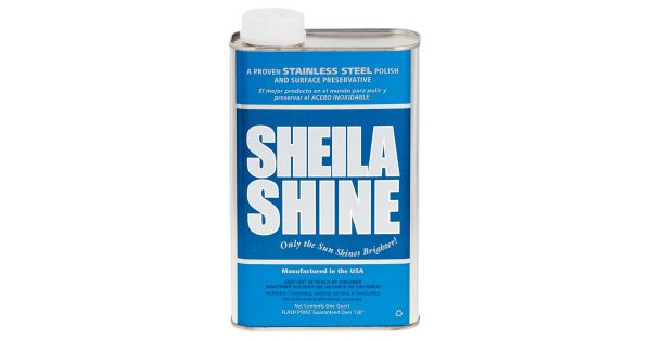 sheila-shine-cleaner-polish-quart-case