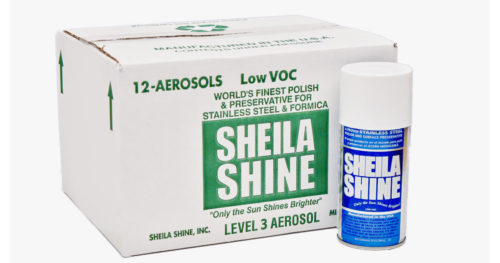 SheilaShineLowVOCCleaner-Polish-10oz-Aerosol-can_case