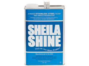 SheilaShineLowVOCCleaner-Polish-128oz_GallonCan