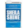 SheilaShineLowVOCCleanerPolish-32oz _Quart-Can