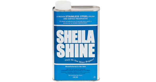 SheilaShineLowVOCCleanerPolish-32oz _Quart-Can