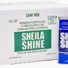 SheilaShineLowVOCCleanerPolish-32oz _Quart-Can_case