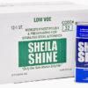 SheilaShineLowVOCCleanerPolish-32oz _Quart-Can_case