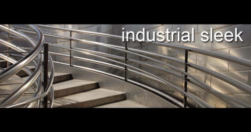 industrial_sleek