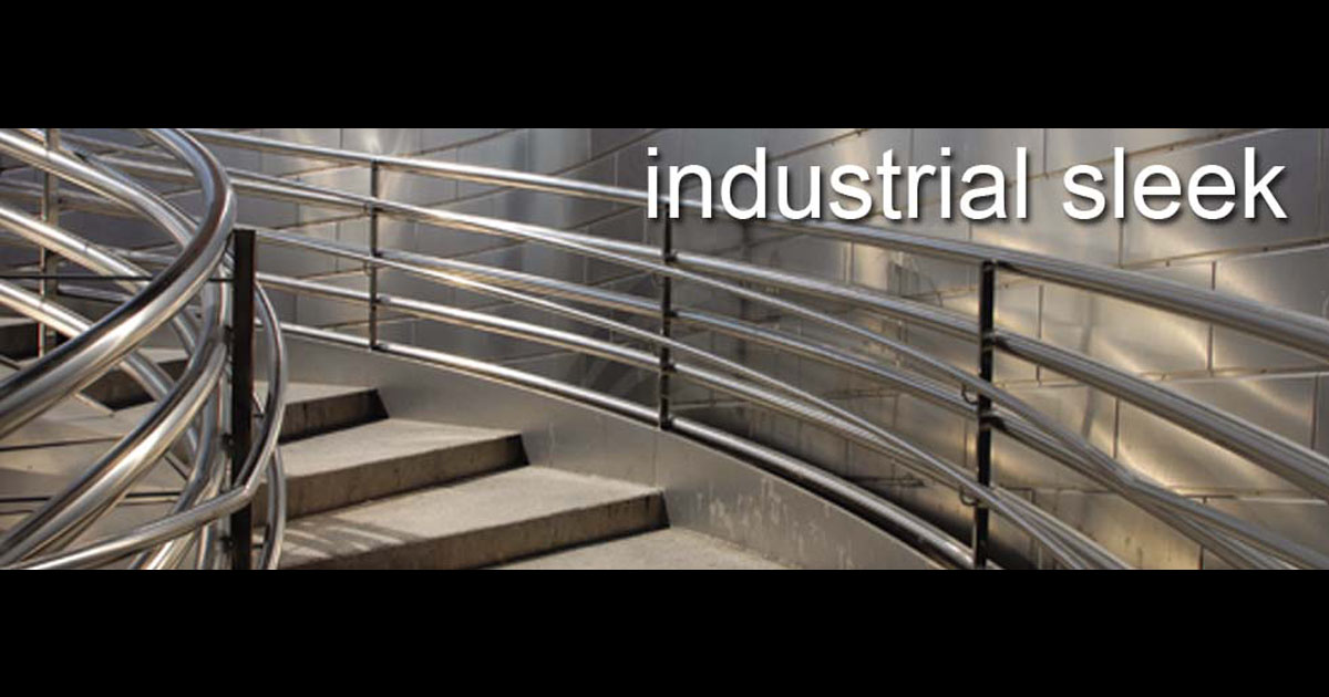 industrial_sleek