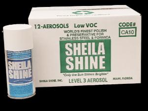 sheila-shine_12-10oz-aero_case_low-voc