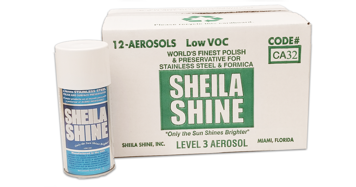 sheila-shine_12-32oz-aero_case_low-voc