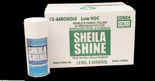 sheila-shine_12-32oz-aero_case_low-voc