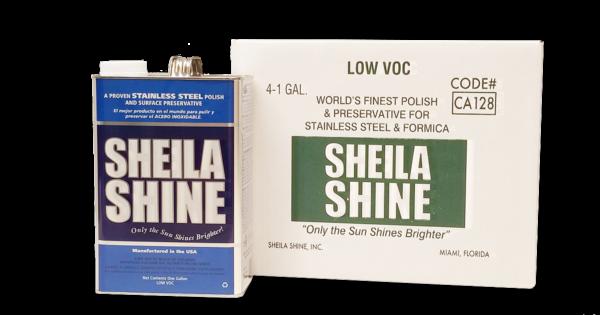 sheila-shine_4-1gal-liq_case_low-voc