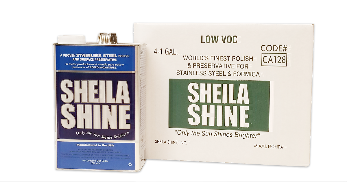 sheila-shine_4-1gal-liq_case_low-voc