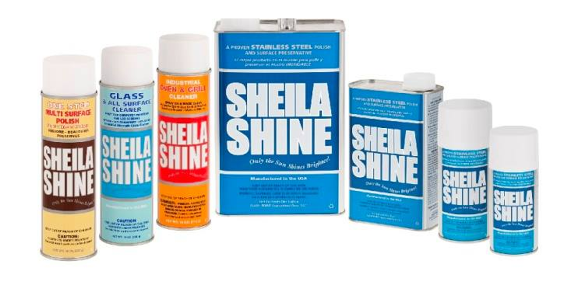 sheila-shine_prod_group