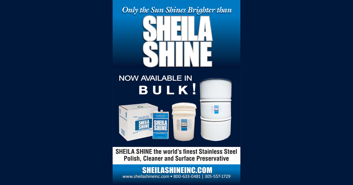 SheilaShine_Bulk-Supply