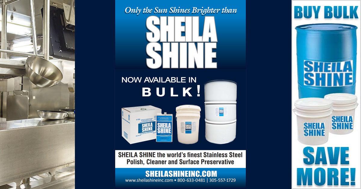 SheilaShine_Bulk-Supply