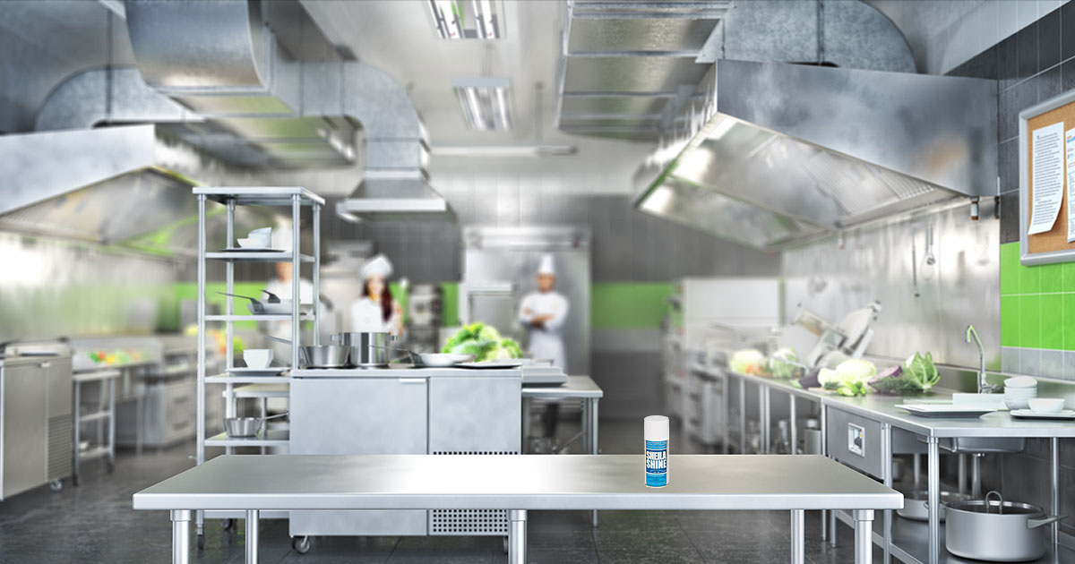 clean-commercial-kitchens-in-atlanta