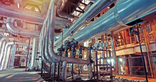 industrial-metal-cleaner-in-atlanta