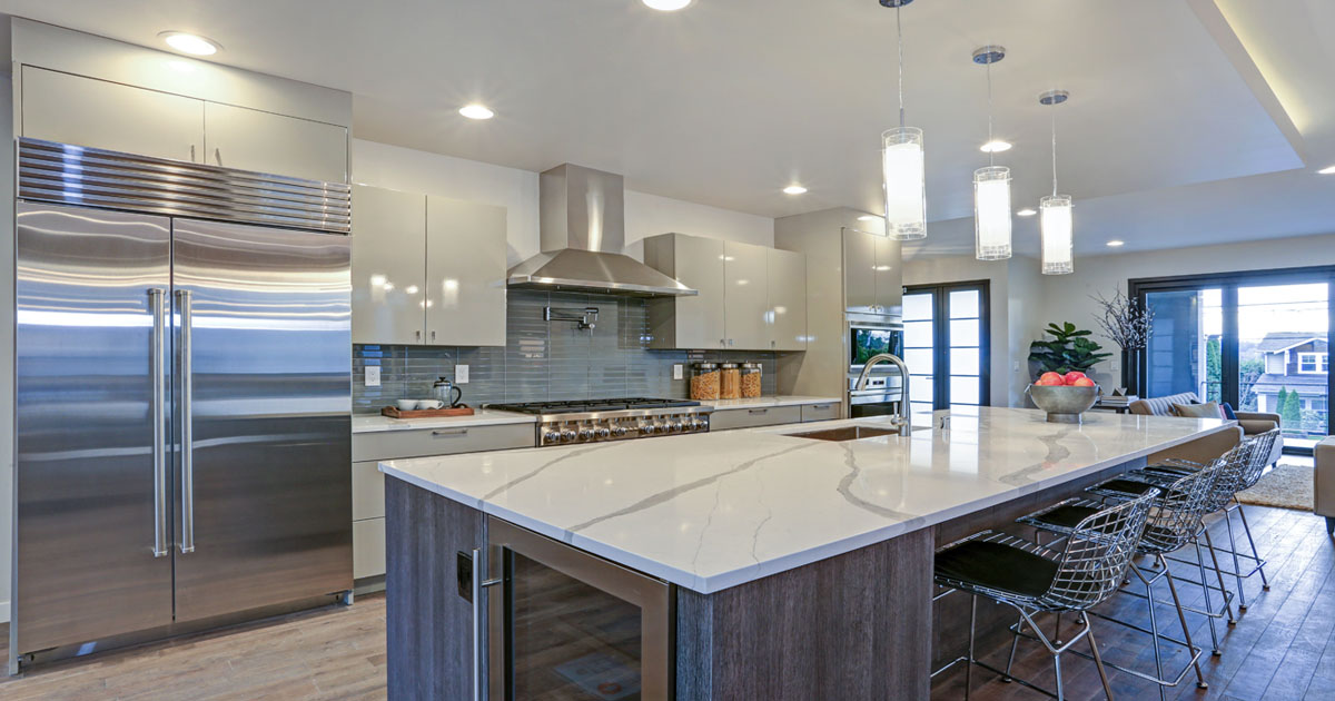 stainless-steel-tips-for-your-appliances