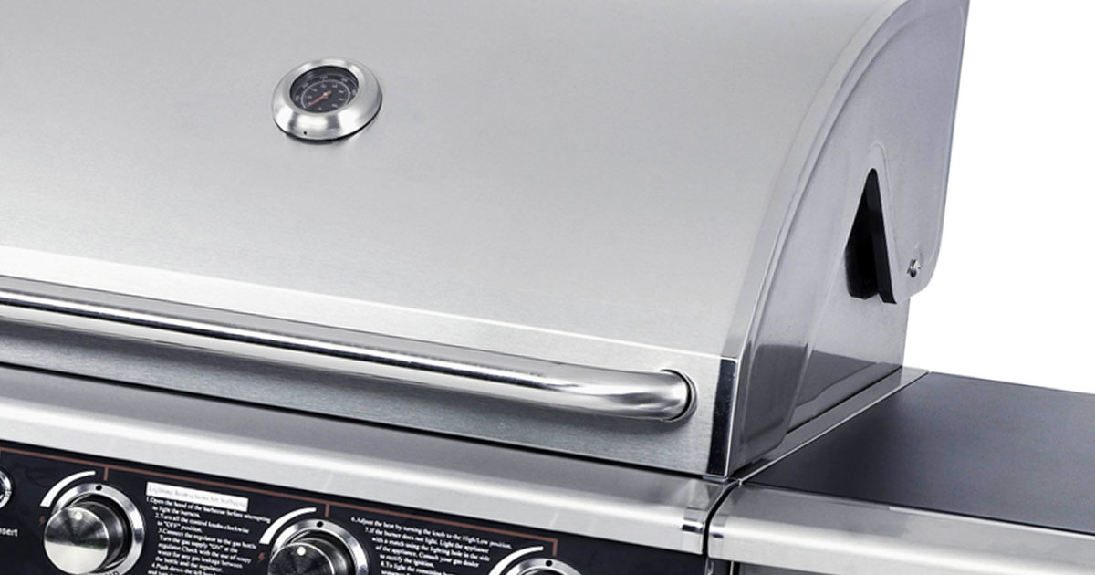 sheila-shine-your-grill