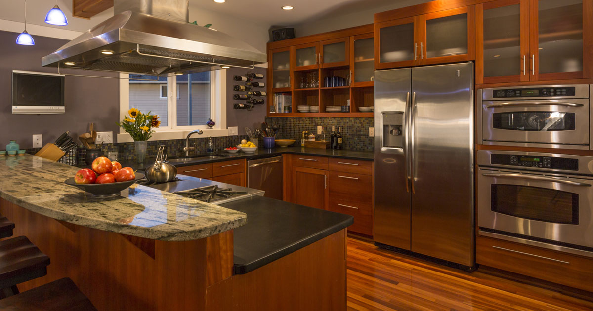 stainless-steel-for-your-kitchen