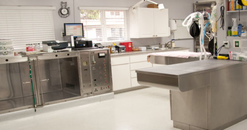 stainless-steel-in-the-health-industry