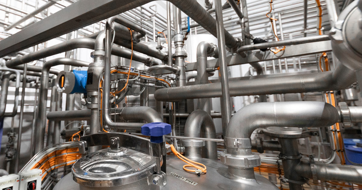 a-cleaner-for-stainless-steel-surfaces