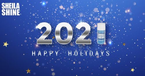 happy-new-year-2021-from-sheila-shine
