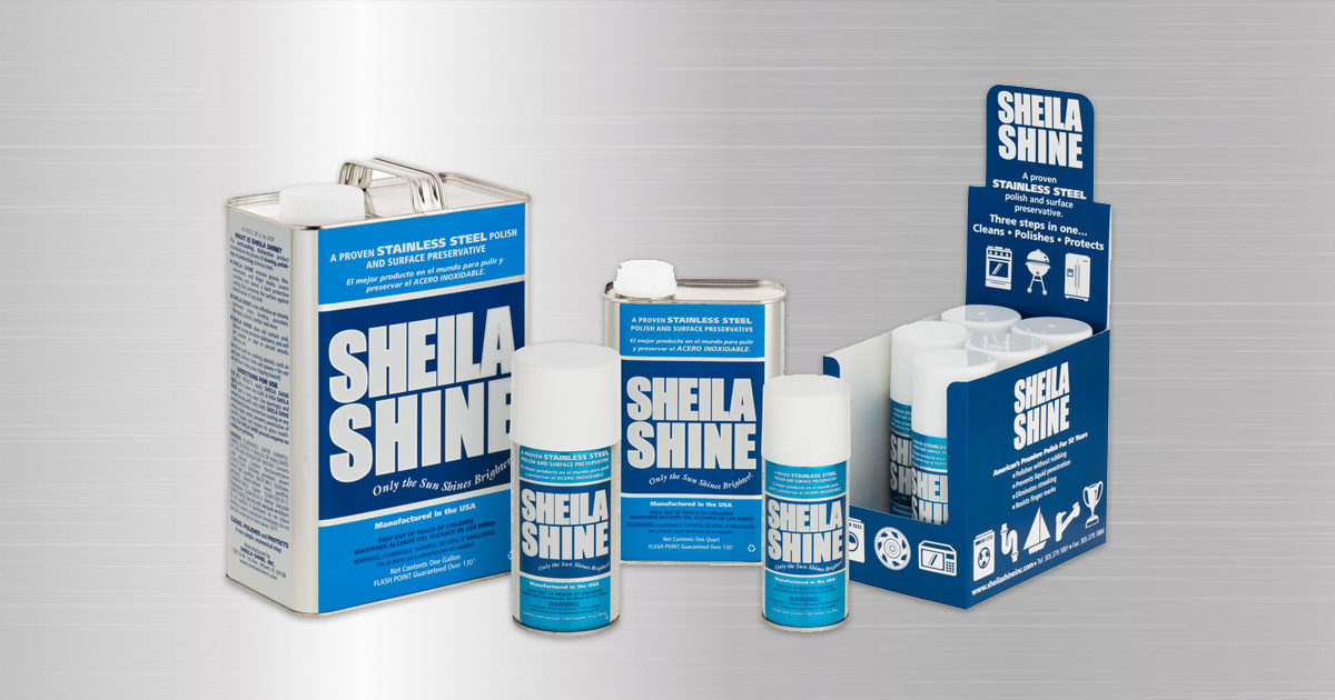 let-it-shine-with-sheila-shine