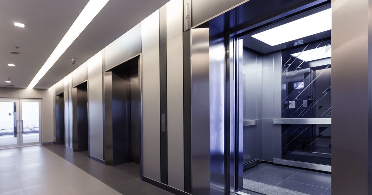 keeping-your-commercial-properties-clean