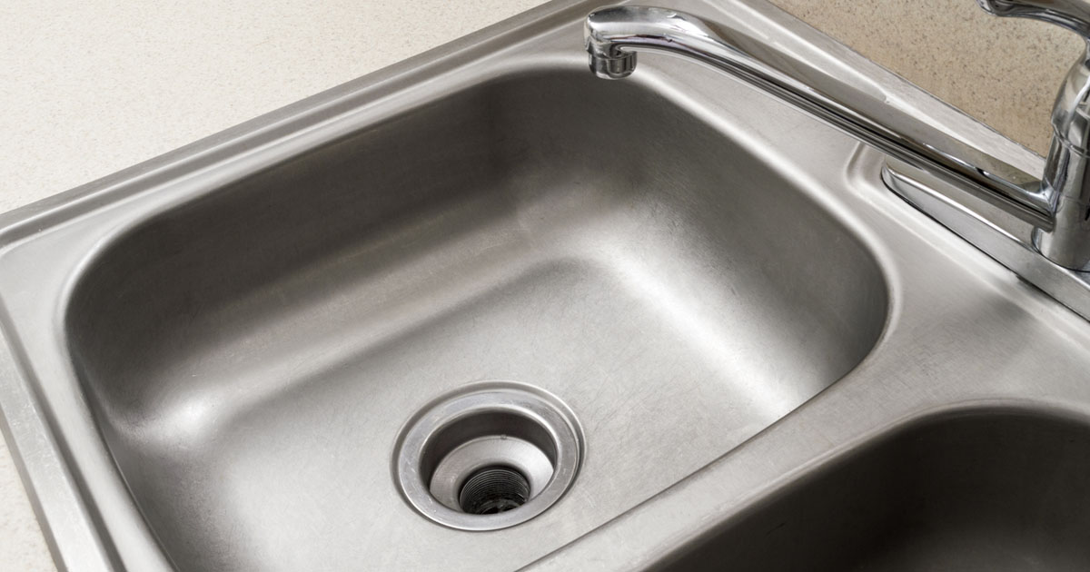 stainless-steel-sinks-for-your-home