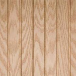 woodpaneling